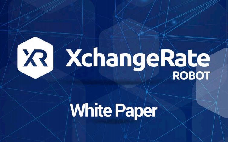 XchangeRate-Whitepaper.png