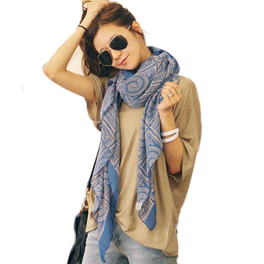fall-winter-women-Circle-lattice-font-b-cotton-b-font-font-b-scarves-b-font-font.jpg