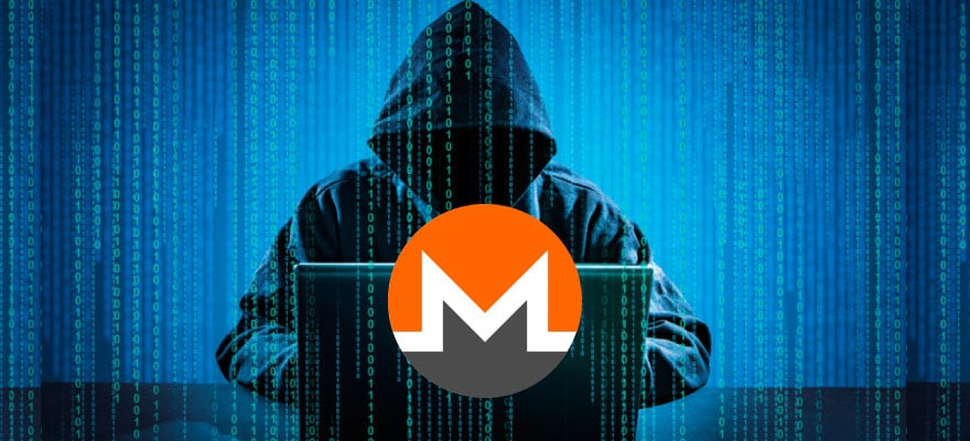 https://www.megachange.is/blog/wp-content/uploads/2018/01/monero-kriminal.jpg