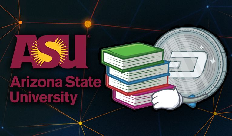Arizona-State-University-elevate-blockchain-research.jpg