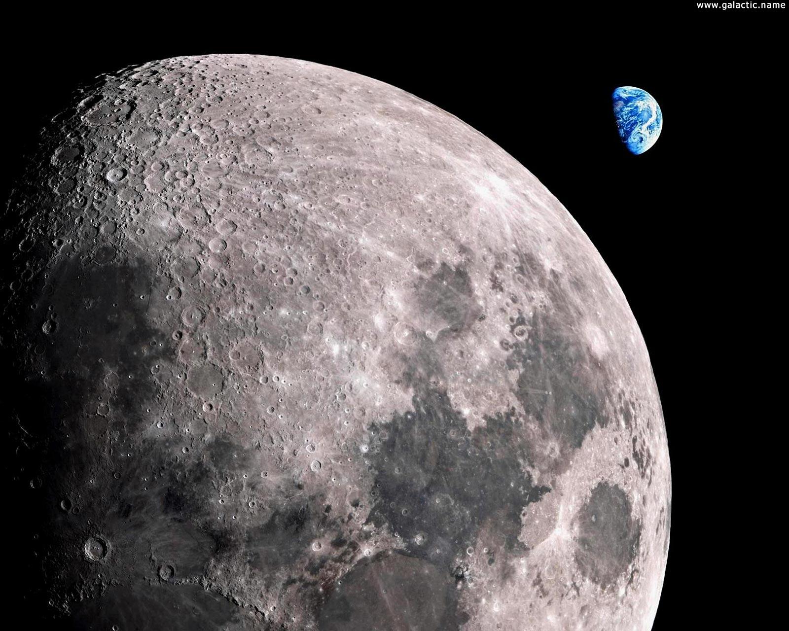 Moon_1600.jpg