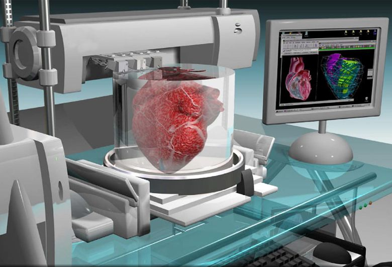 3D_printed_organs.jpg