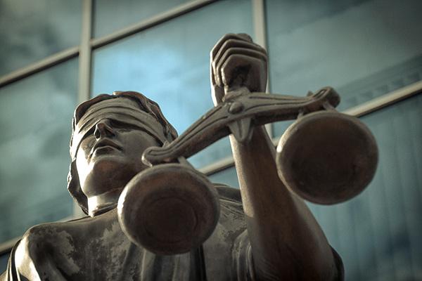 Правосудие.jpg