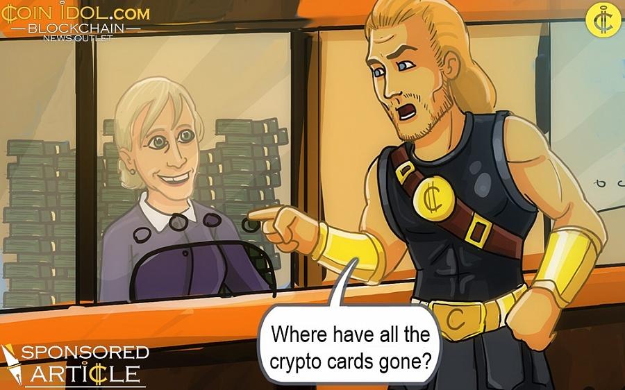 cryptocards.jpg