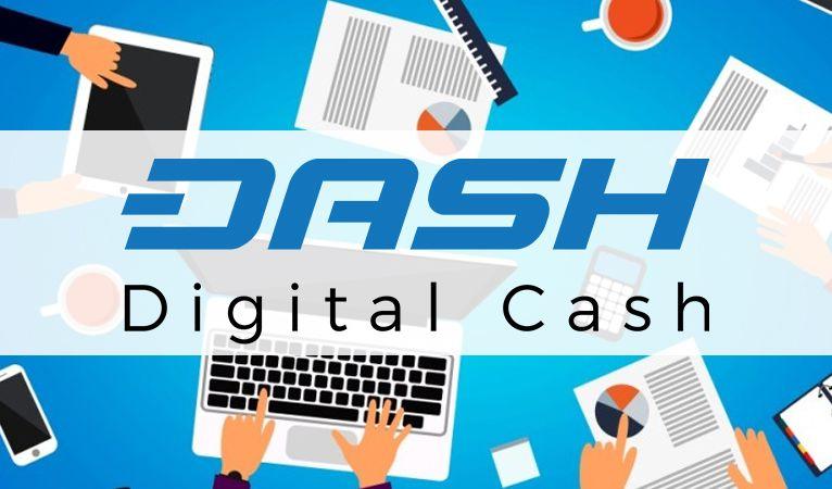 Dash-Core-Update.jpg