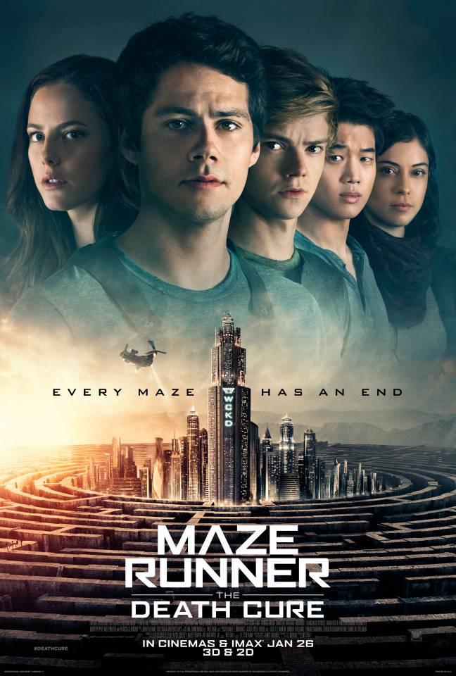 maze-runner-death-cure-poster.jpg
