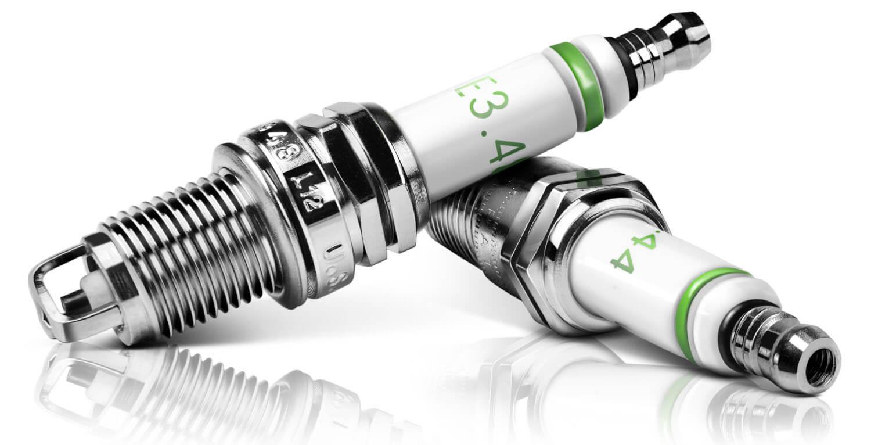 spark-plugs.jpg