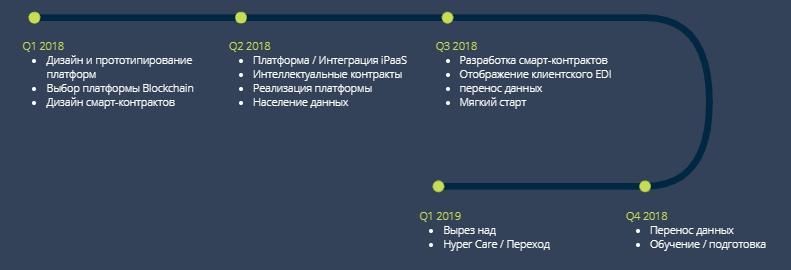 Скриншот 2018-05-30 20_25_09.jpg