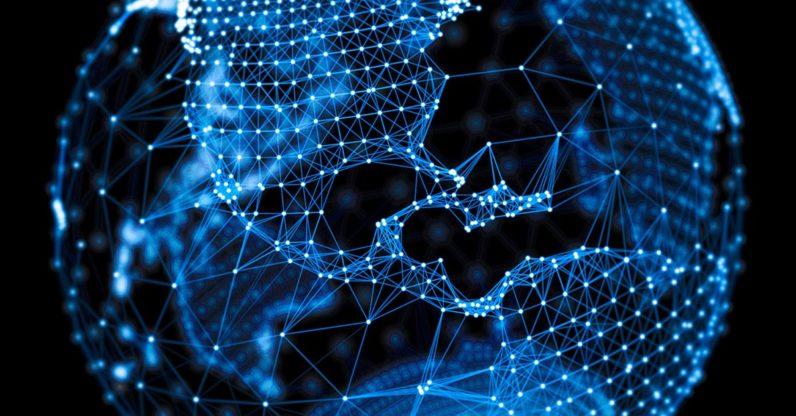 Blockchain-Tech-796x416.jpg