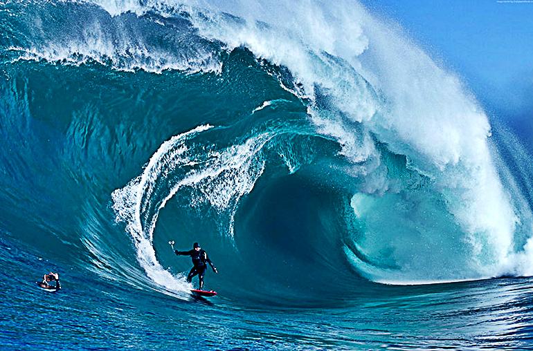 Серфинг 2а.jpg