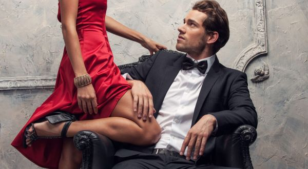 ricos-entre-os-tipos-de-homens-irresistiveis-para-as-mulheres.jpg
