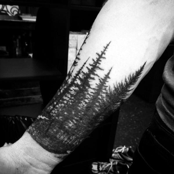 mens-wrist-and-forearm-pine-tree-tattoo-designs.jpg
