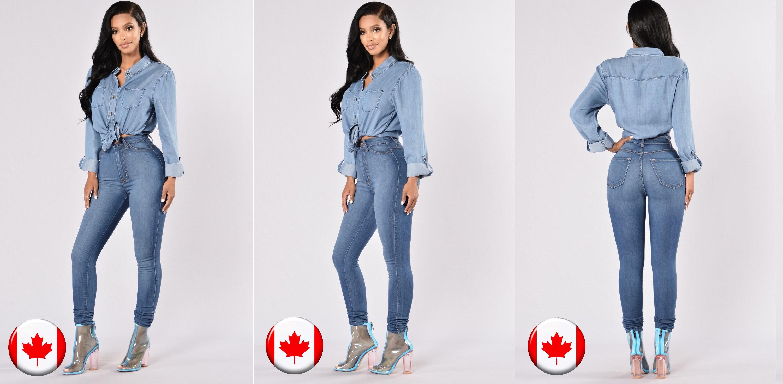 82c88b9ae3a Интернет магазин в Сочи одежда больших размеров для женщин из Италии Турции  и Канады