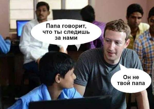 FB_IMG_1522091817969.jpg