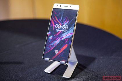 Doogee-Smartphone-2-420x280.jpg