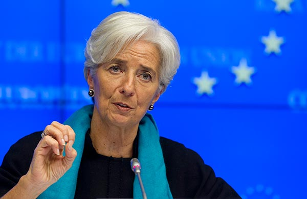 лагард-МВФ.jpg