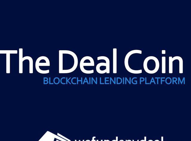 the-deal-coin-640x474.jpg