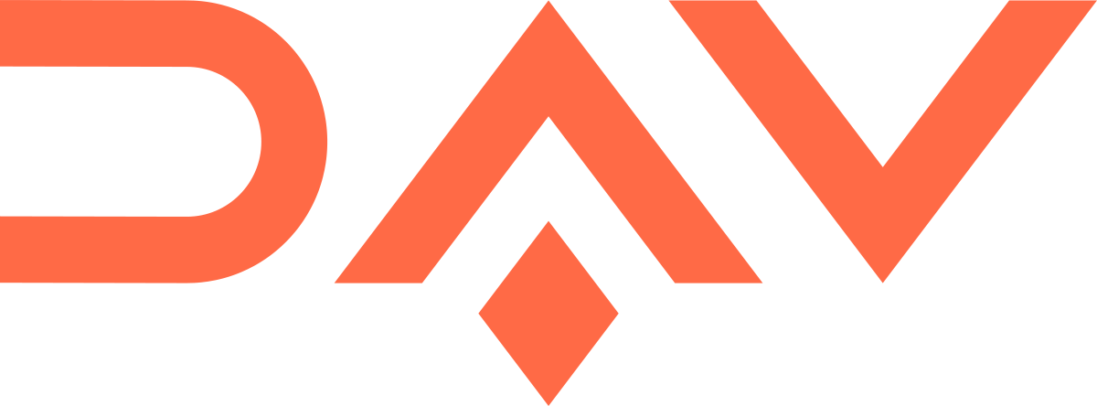 logo-6.png