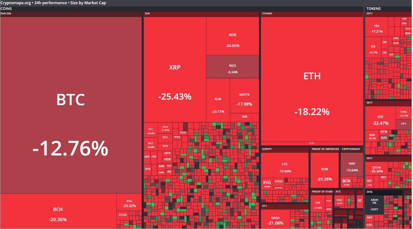 рынок падает.jpg