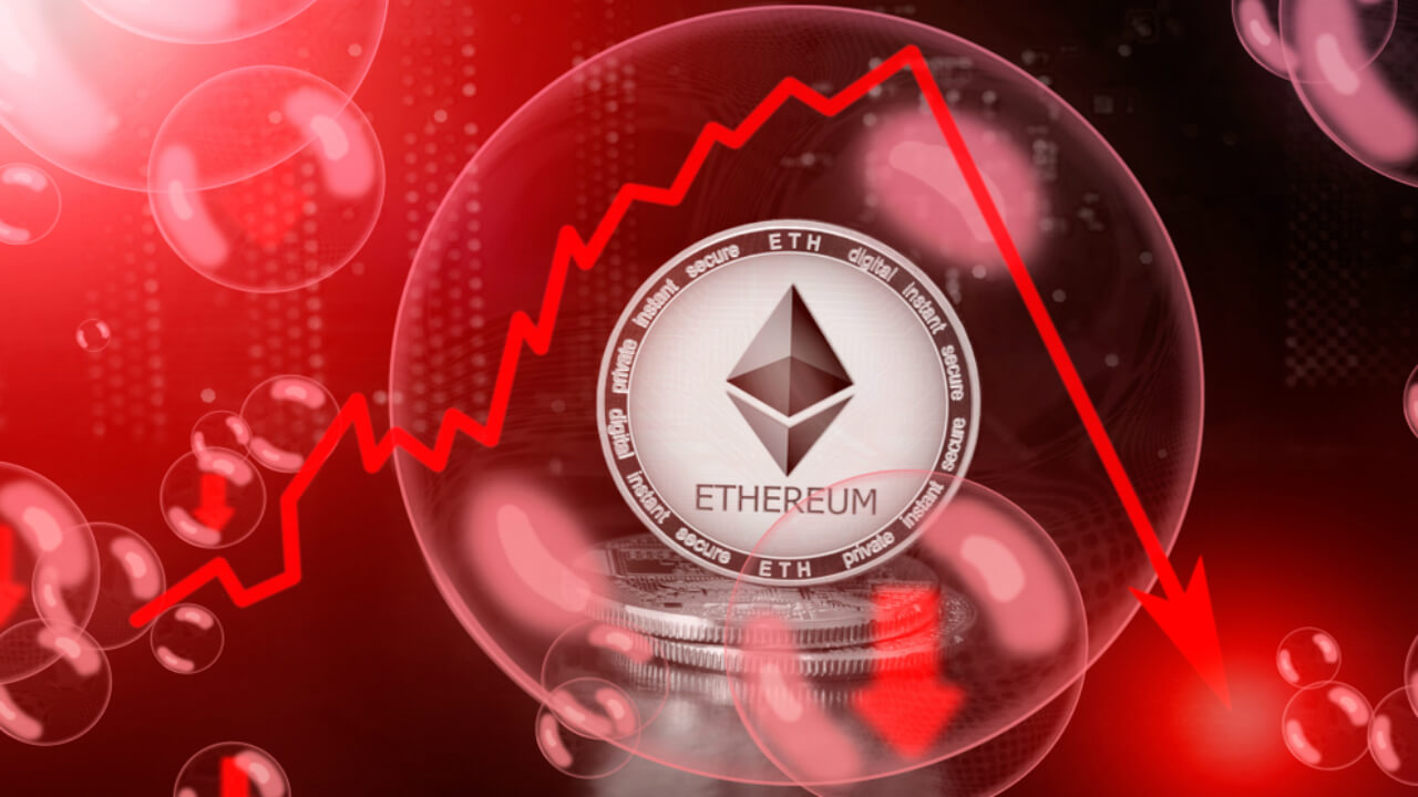ethereum-price-red.jpg