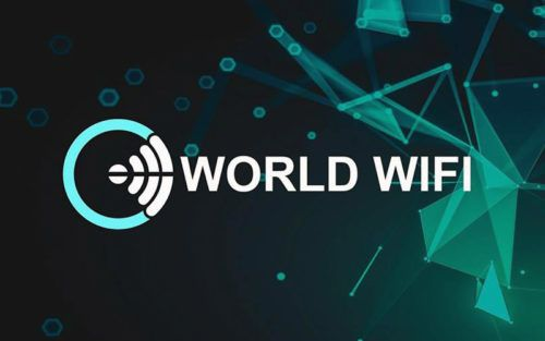 Proekt-World-Wi-Fi-500x313.jpg