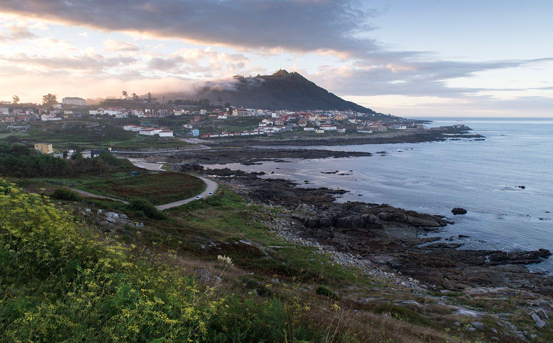 Galicia. A Guarda.jpg