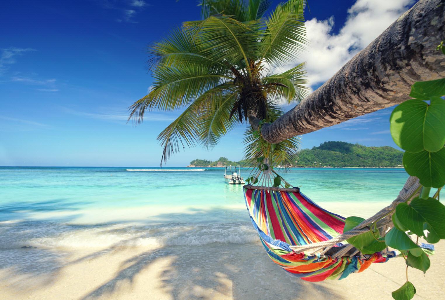 rajskij-ostrov-1.jpg