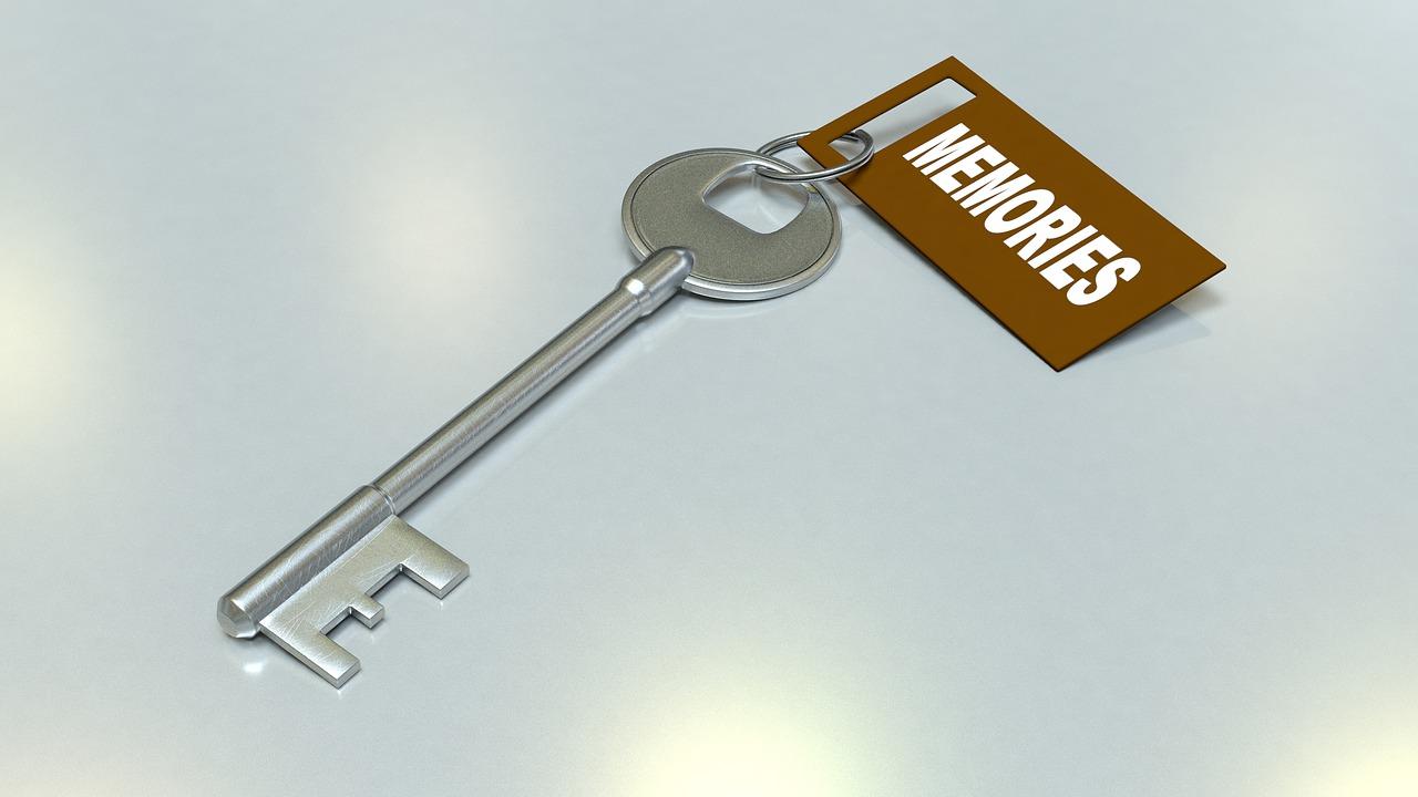 key-2114302_1280.jpg