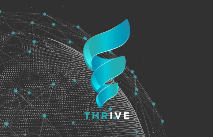 thrive-696x449.jpg