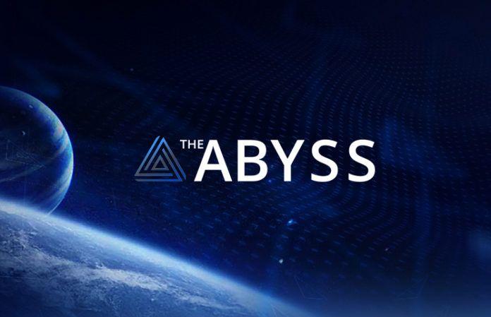 the-abyss-696x449.jpg