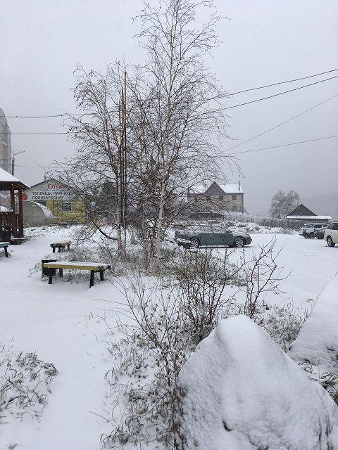 зима2.jpg