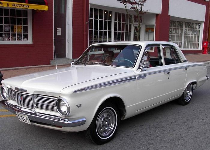 soviet-car-09-2.jpg