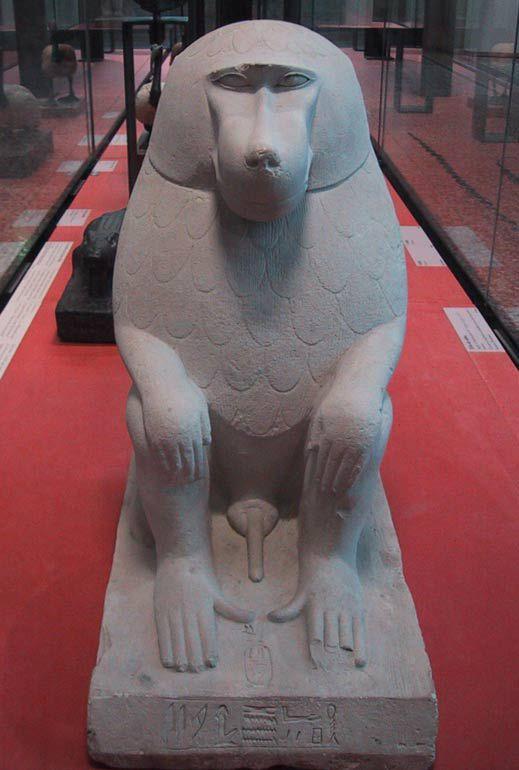 Estatua-egipcia-babuino.jpg