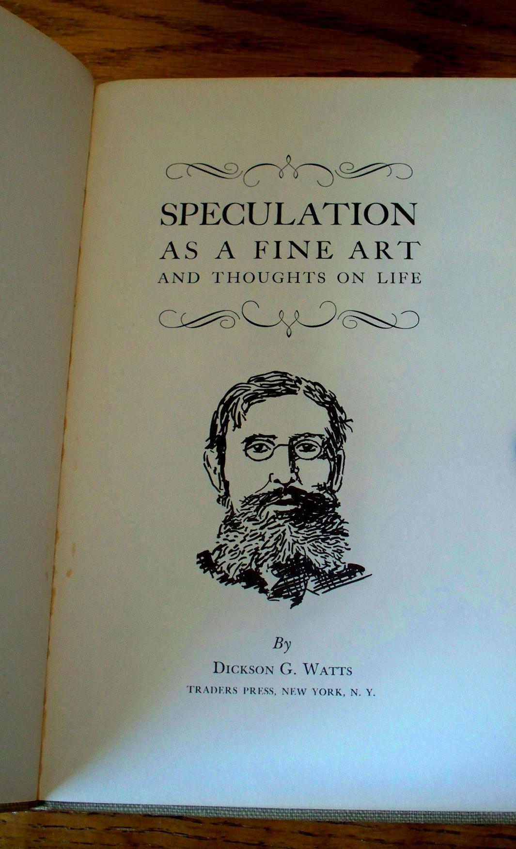 Speculation 1.jpg