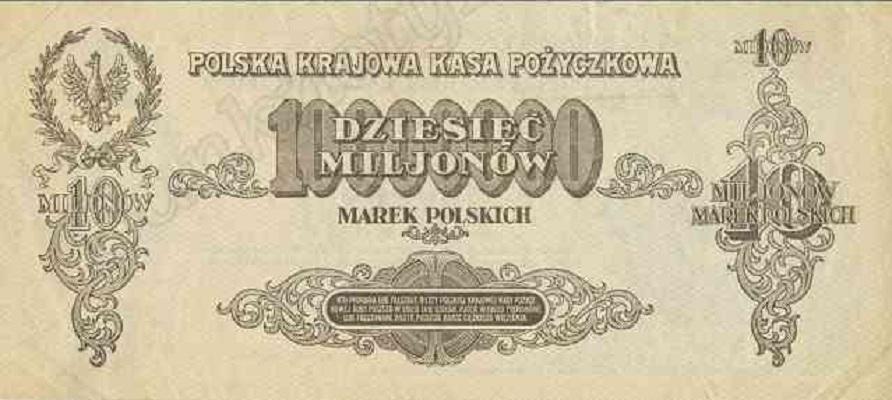 Banknot-marka-polska-10-000-000mkp-1923.jpg