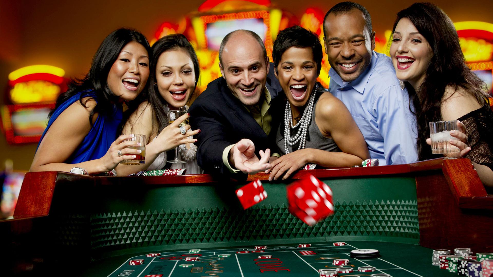 андрей кубанкин в рекламе казино