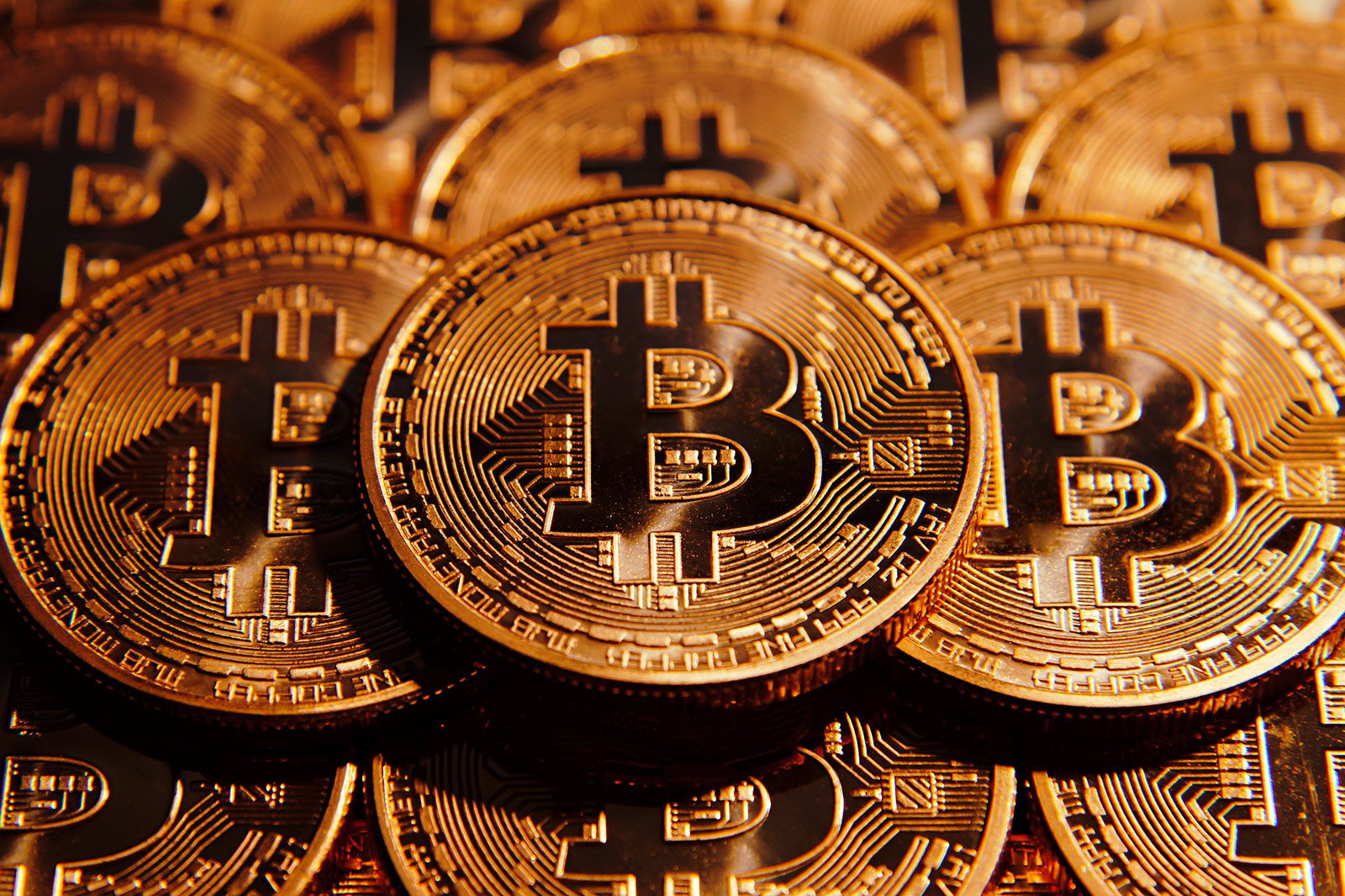 beginners-guide-to-bitcoin.jpg