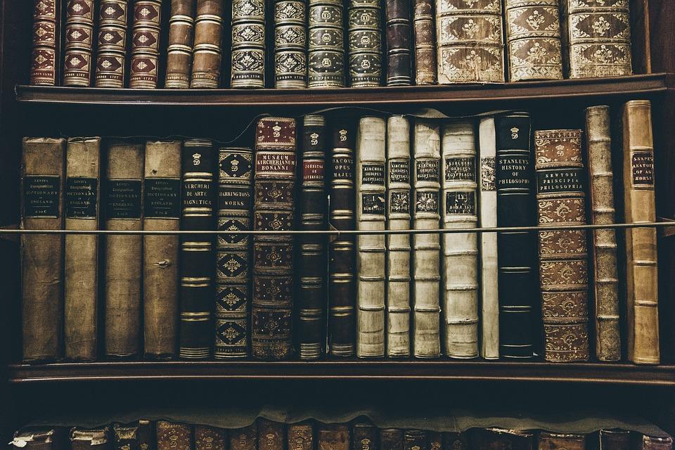 books-2606859_960_720.jpg