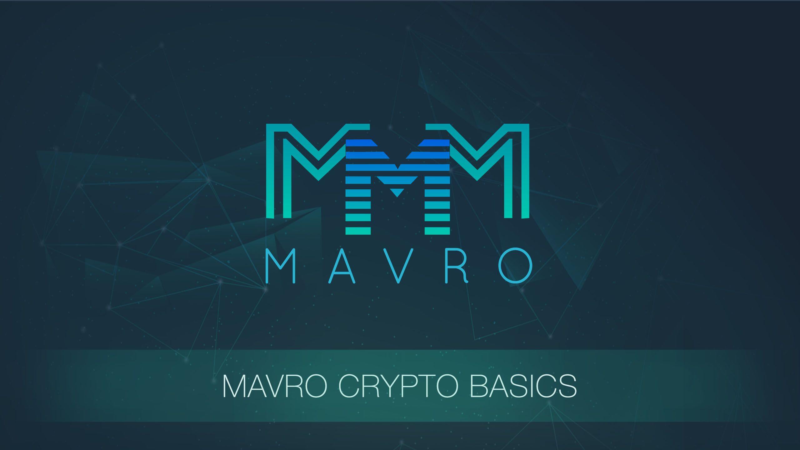 MAVRO CRYPTO BASICS.jpg