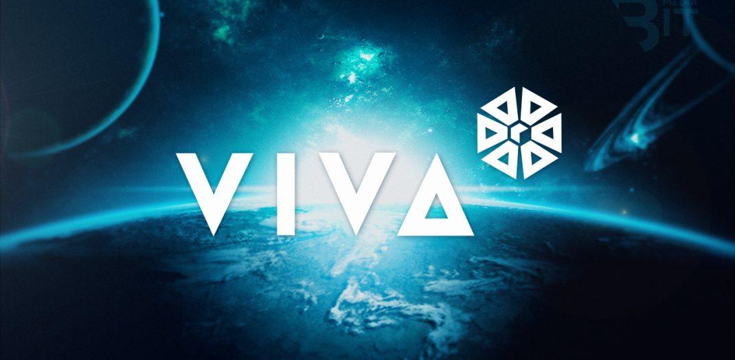 viva-1070x525.jpg