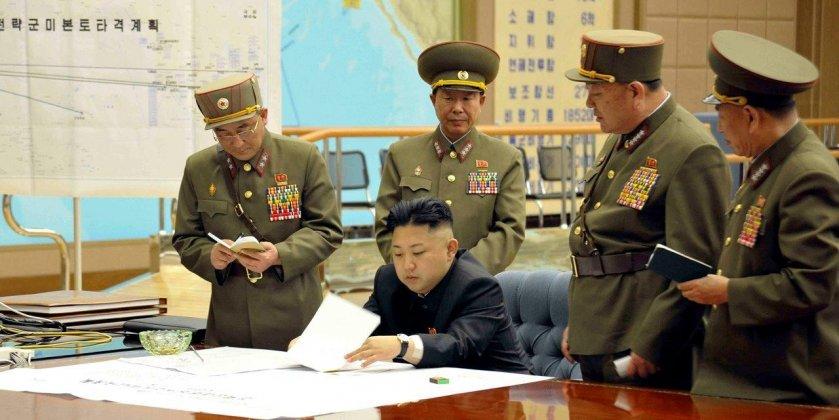 hochausgebildete-hacker-knnten-nordkorea-zum-vorreiter-eines-milliardenmarktes-machen.jpg