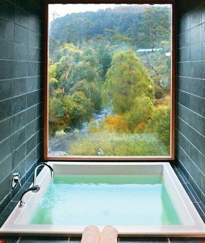 bathroom-designrulz-2-kopiya-2.jpg