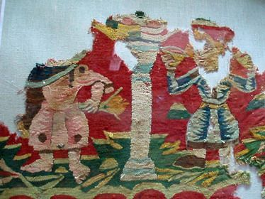 coptic-textile.jpg