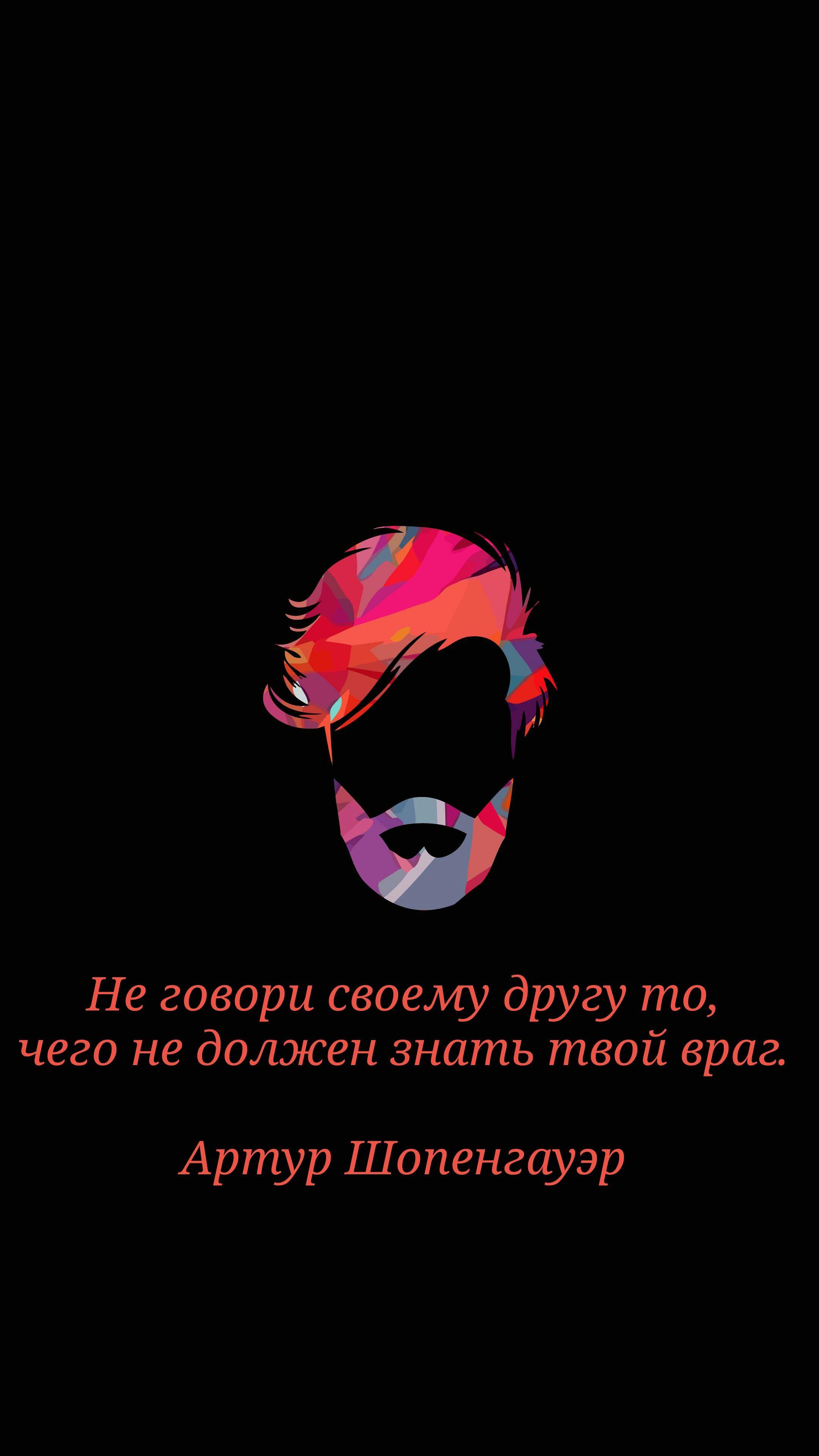 Image__878897_1499511991.jpg