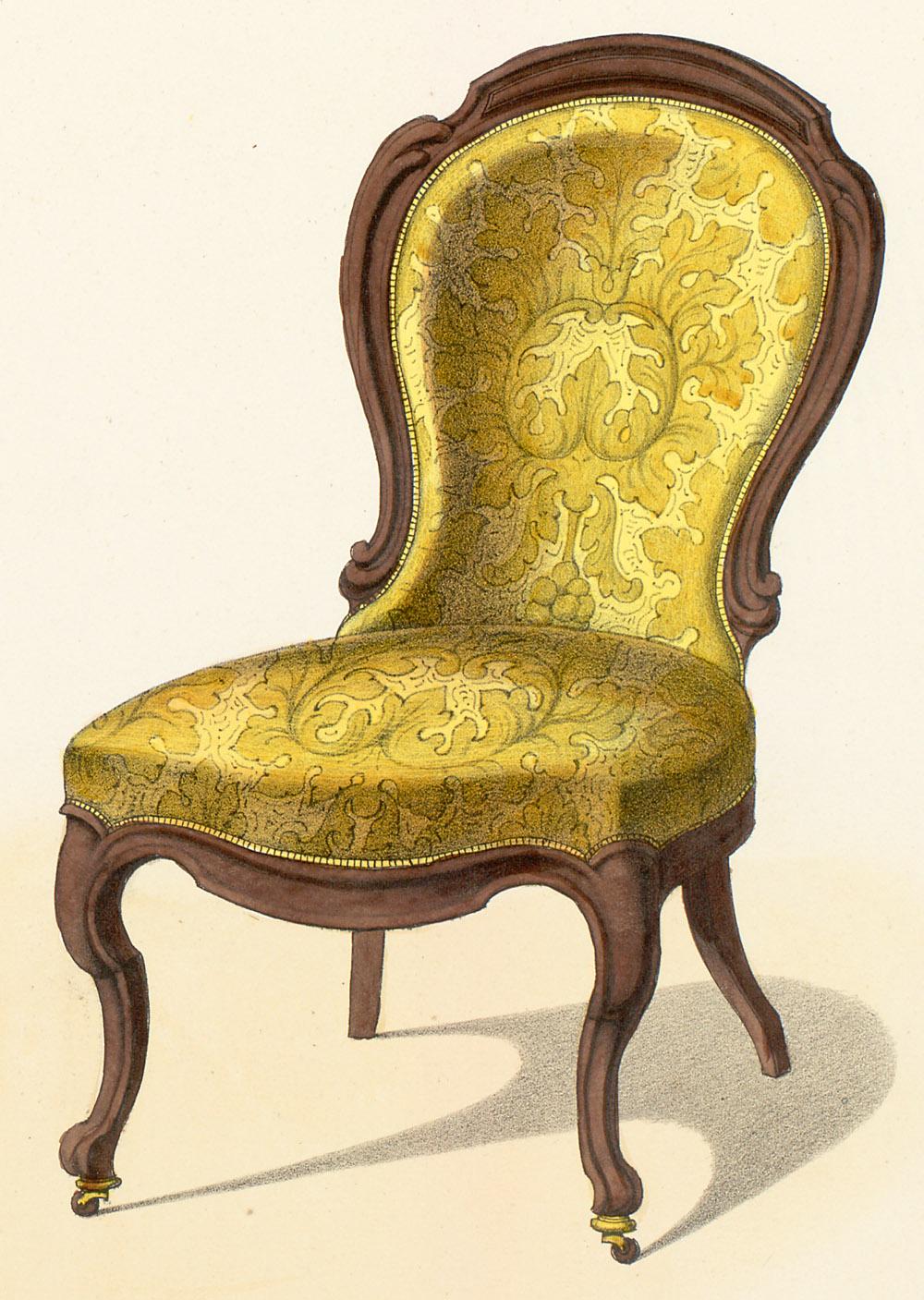 [Ссылка на оригинальное изображение](http://www.sil.si.edu/DigitalCollections/Art-Design/garde-meuble/images/c/sil12-2-449c.jpg)