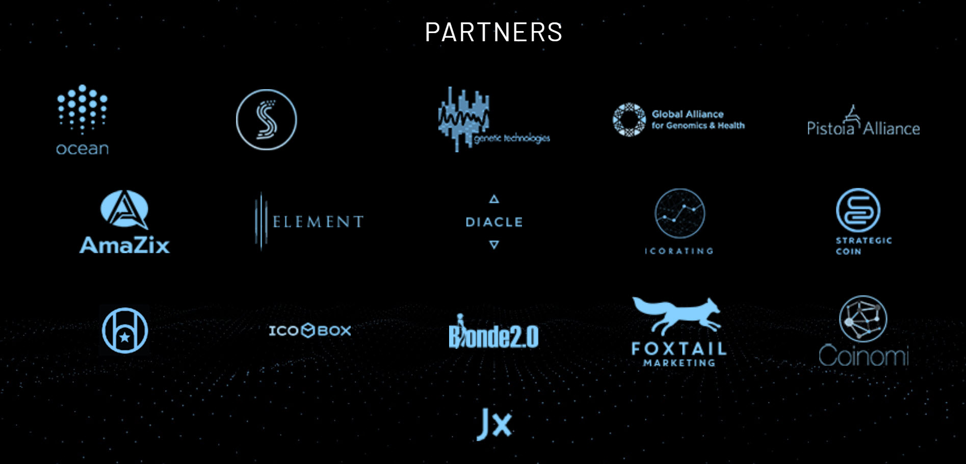 партнеры проекта.jpg