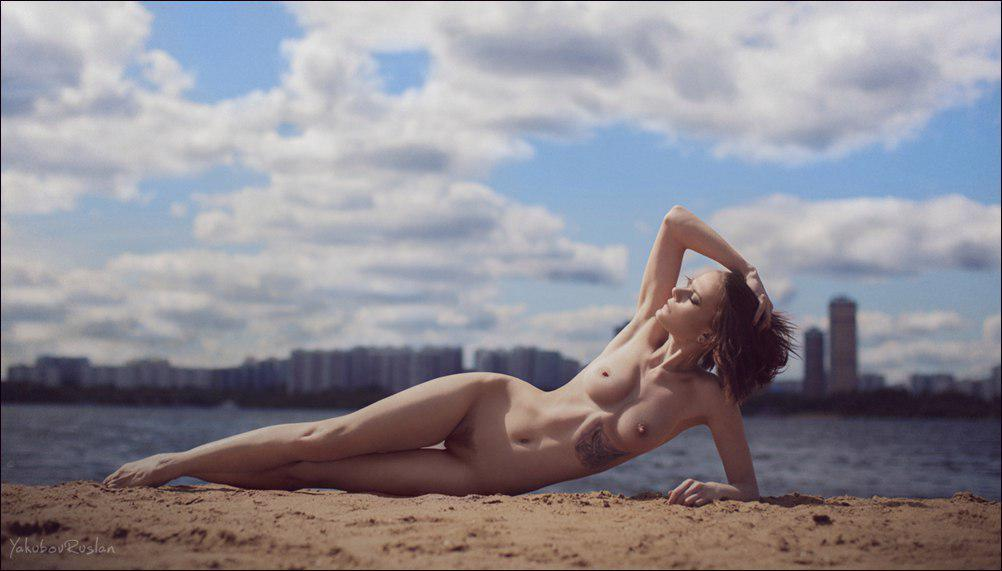 seks-s-lyubimim-foto-novie-video-zhenskie-eroticheskie-fantazii