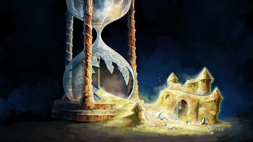 art-песок-песочные-часы-песочница-381590.jpeg