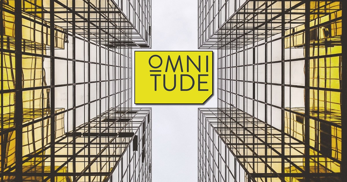 omnitude-ico-review-and-ecom-token-analysis.jpg
