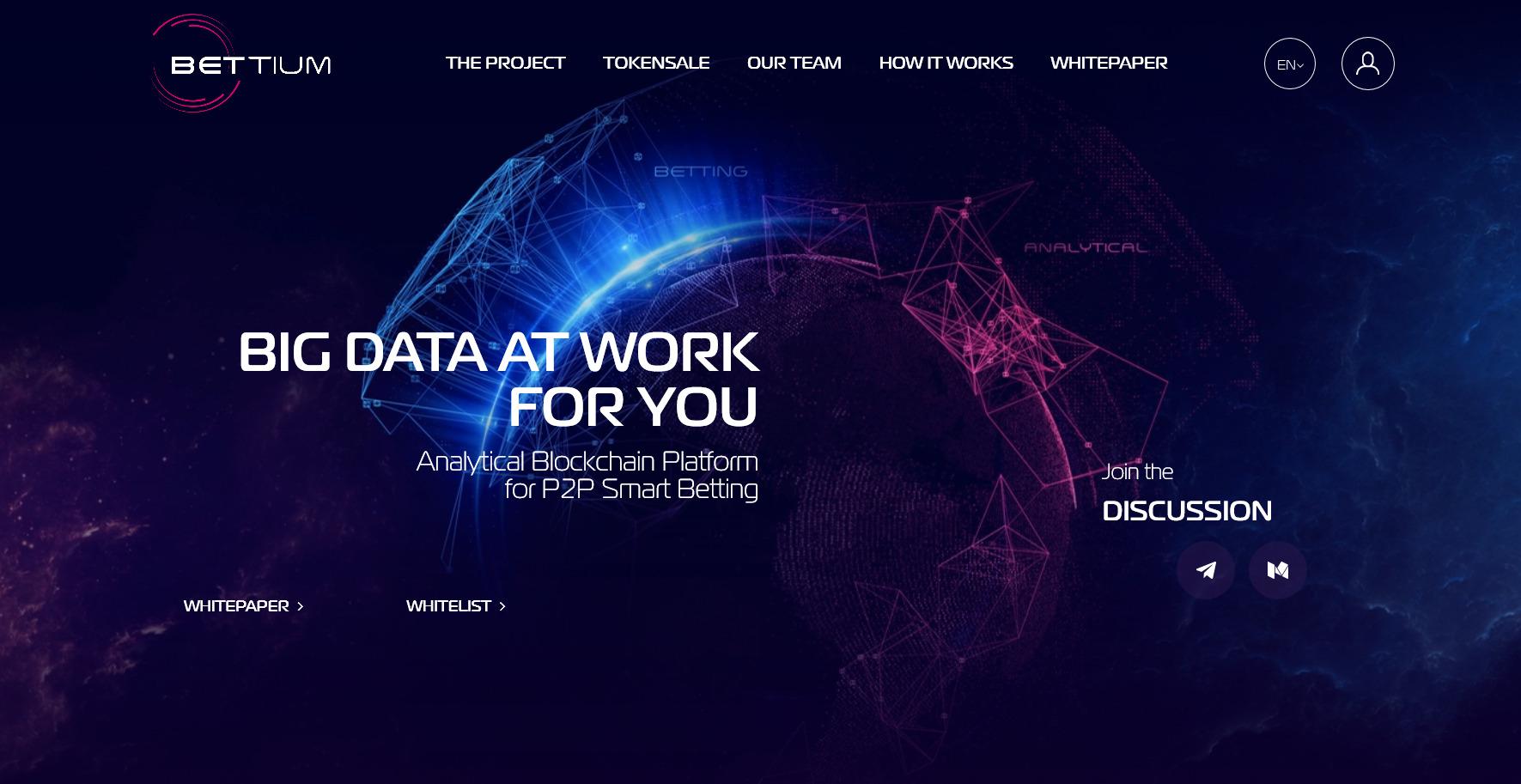 Screenshot-2018-6-25 Bettium ICO - Analytical Blockchain Platform for P2P Smart Betting.jpg